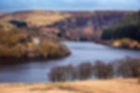 Pen-y-Garreg_Reservoir.jpg