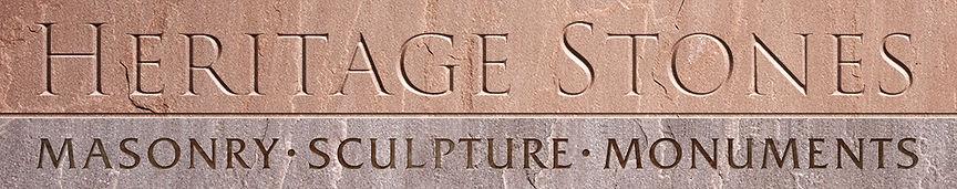 Heritage Stones.jpg