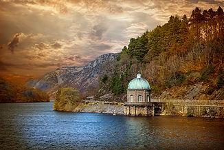 Garreg Ddu Dam.jpg