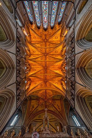 Worcester Cathedral 03.jpg