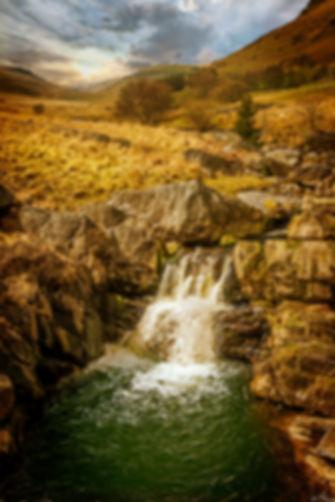 Caerwen falls.jpg