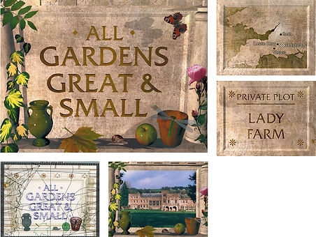 All Gardens replacement page.jpg