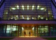 01) IT_building.jpg