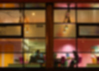 Coffee bar study window 40.jpg