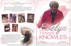 evelyn knowles obit1