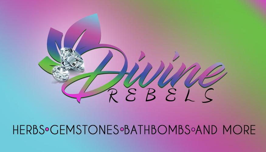 divine rebels bc FRT.jpg