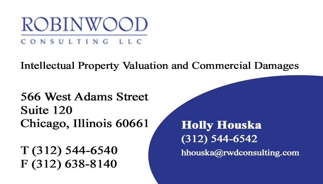 rwdconsulting holly