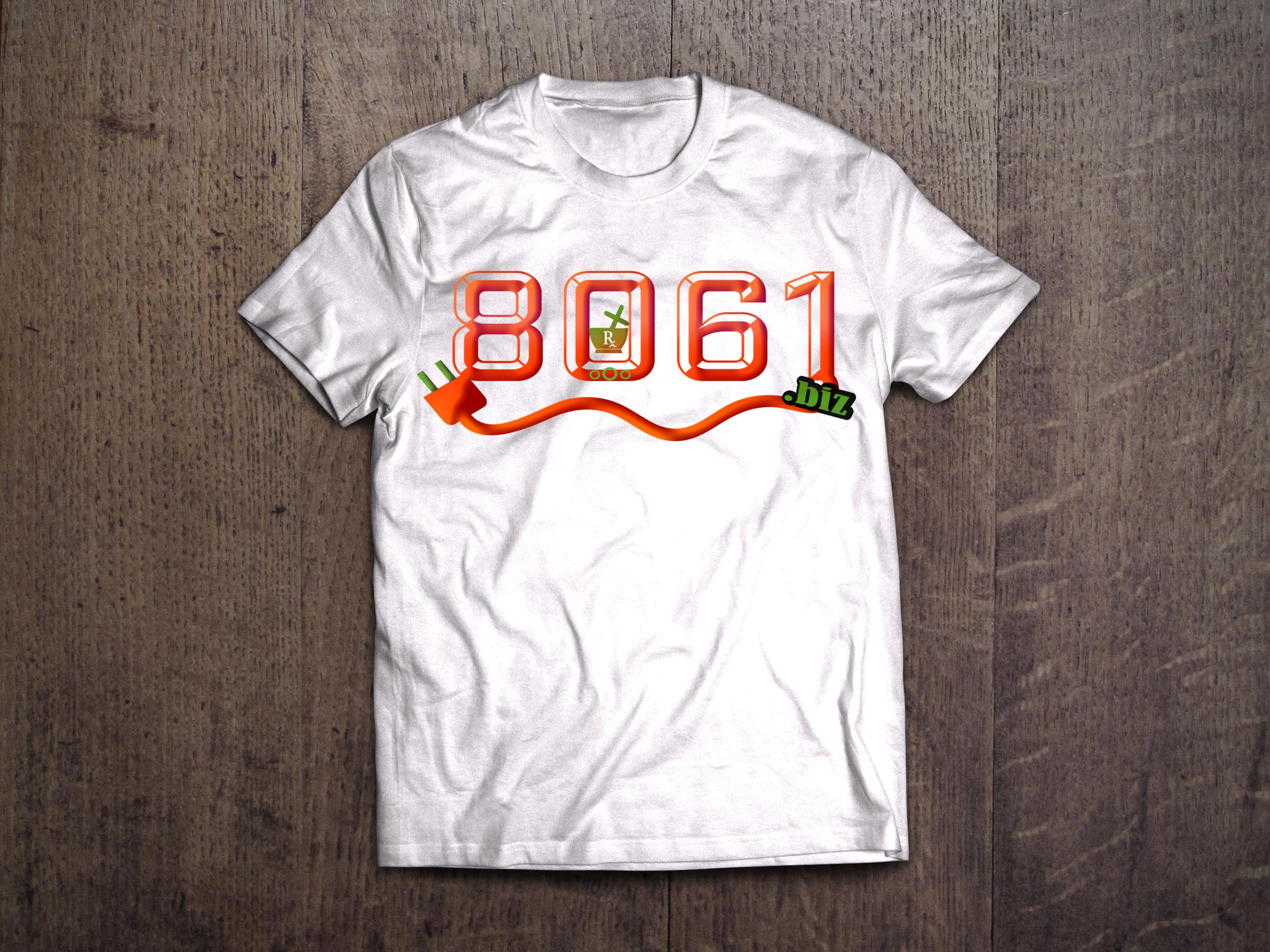 jayson tshirt1