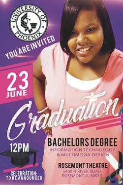 graduation-millie