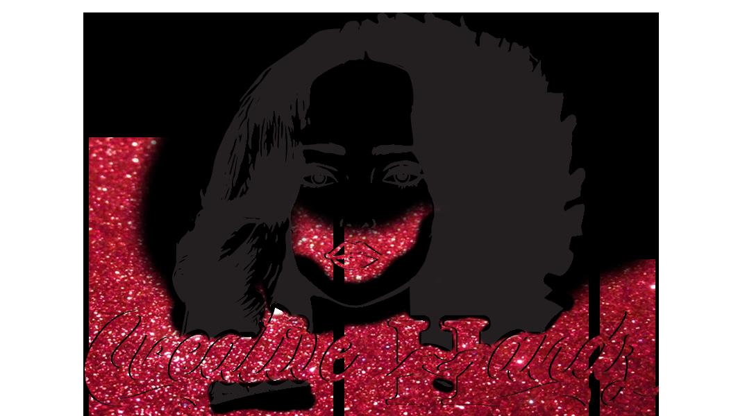 creative hands  logo.png