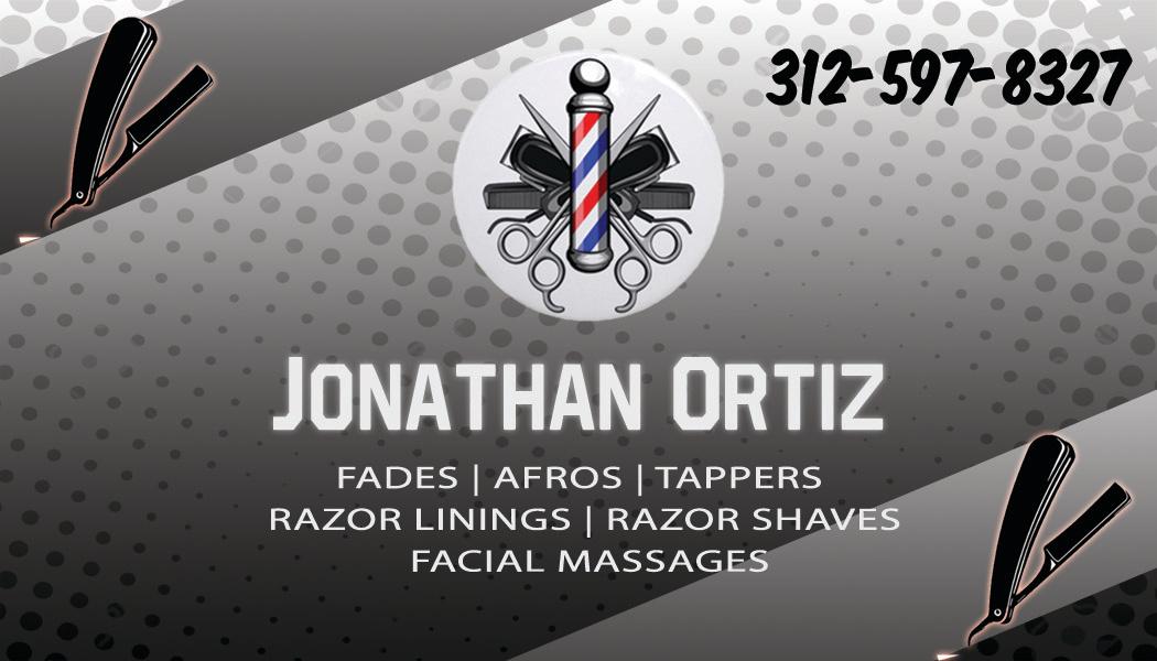 Johnathan Ortiz bc1