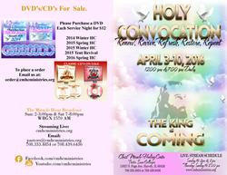 HolyCon2014book