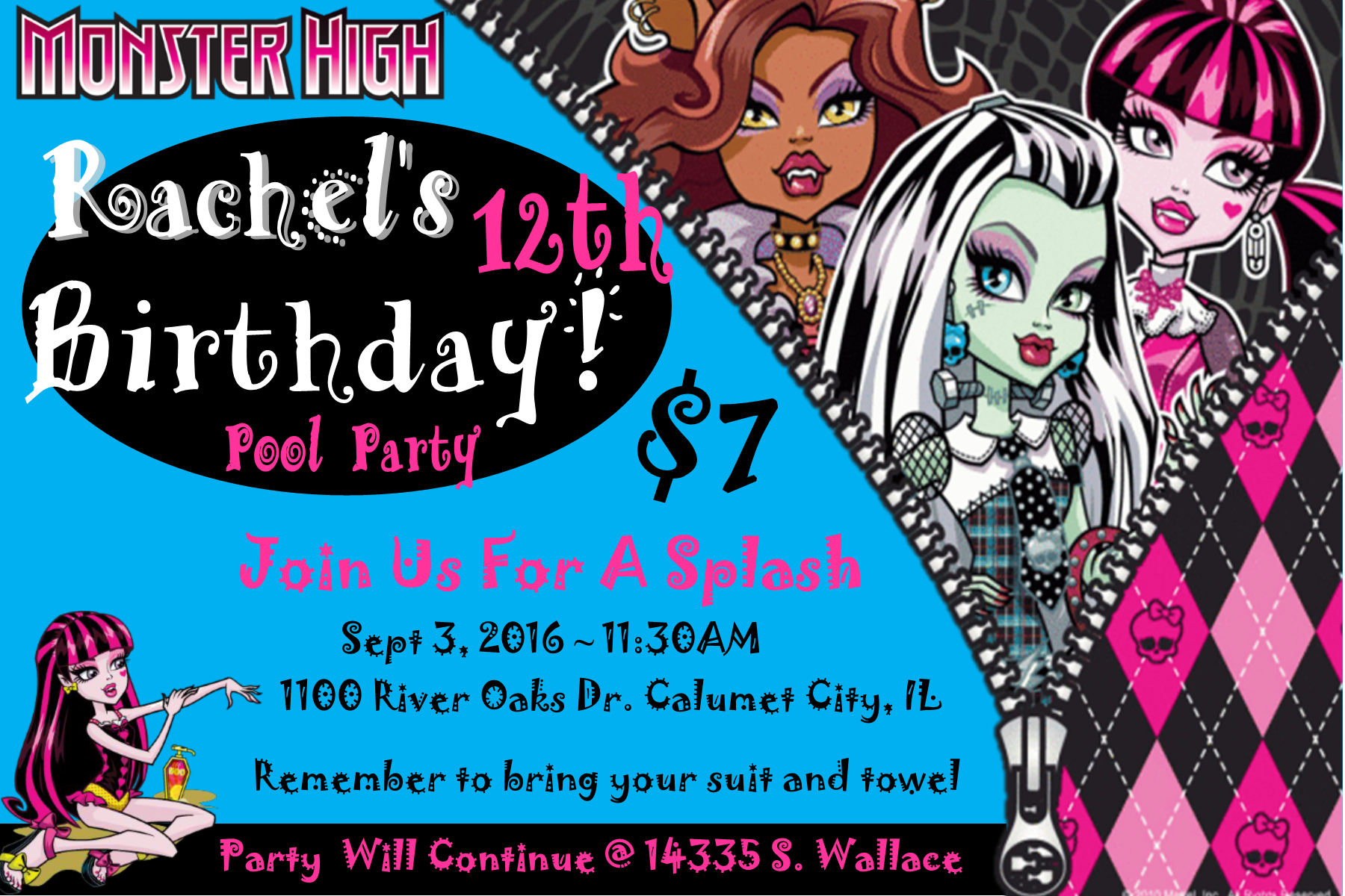 rach bday invite2