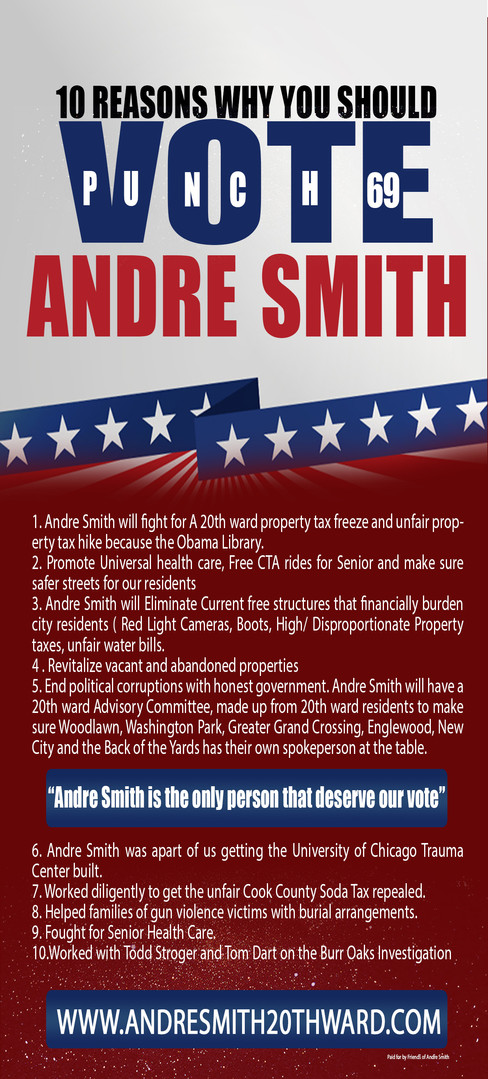 andre smith 4x9.jpg