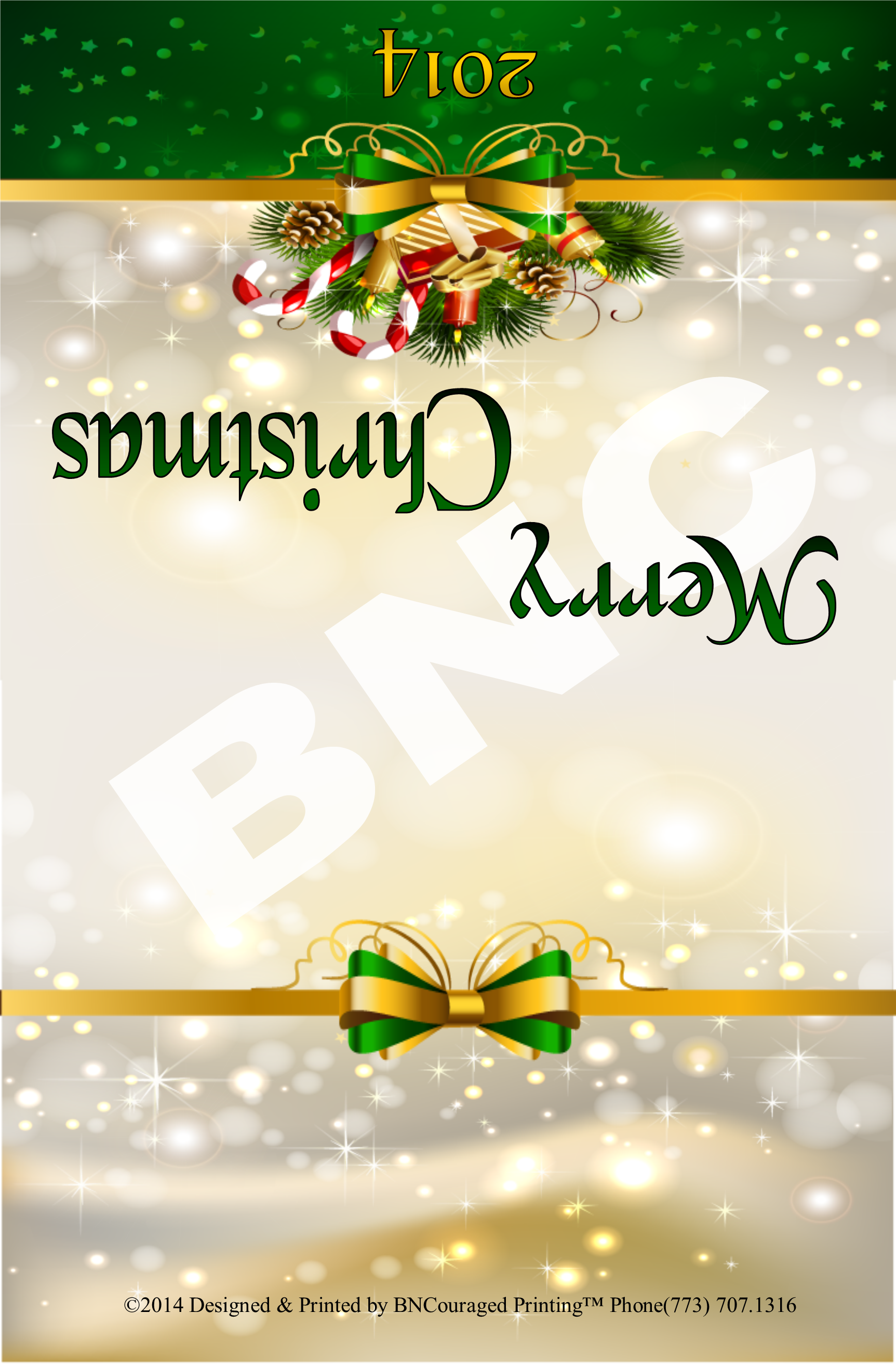 2014 christmas cardbck