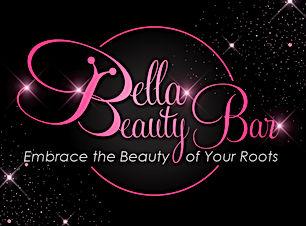 bella beauty  bc frt.jpg