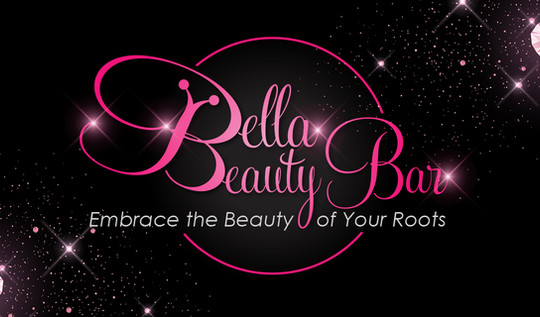 bella beauty  bc frt.jpg