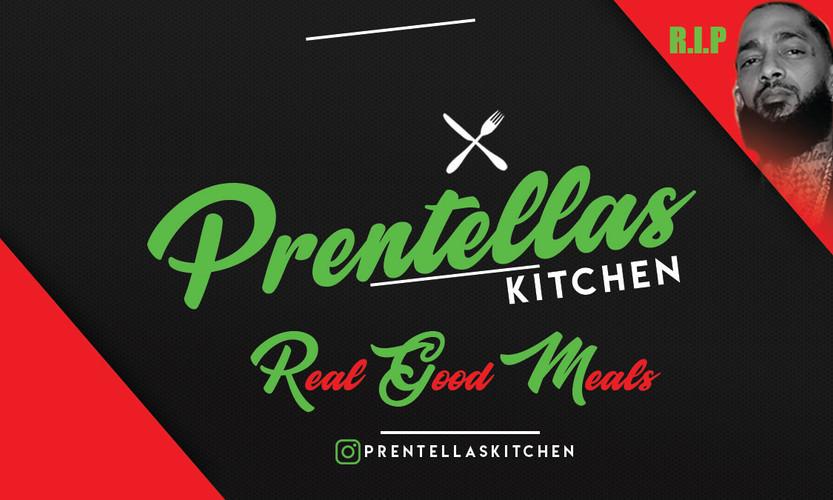 prentellas kitchen bc frt.jpg