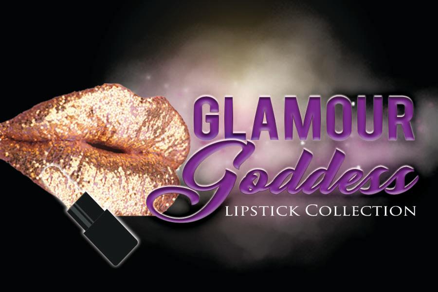 glamour goddess1