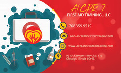 A1 CPR 3