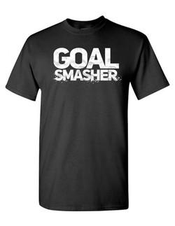 Goal Smasher BLK