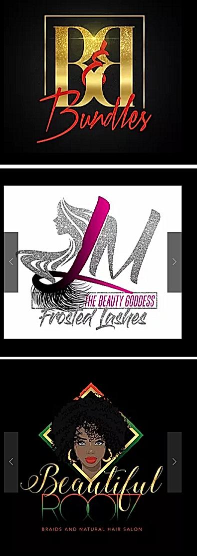 logo sample.PNG