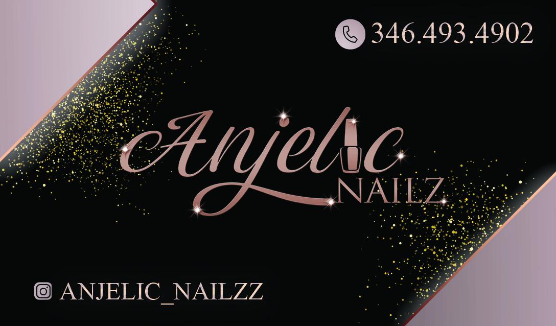 anjelic nailz bc1