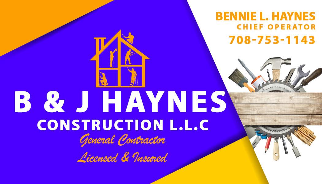 bj construction.jpg