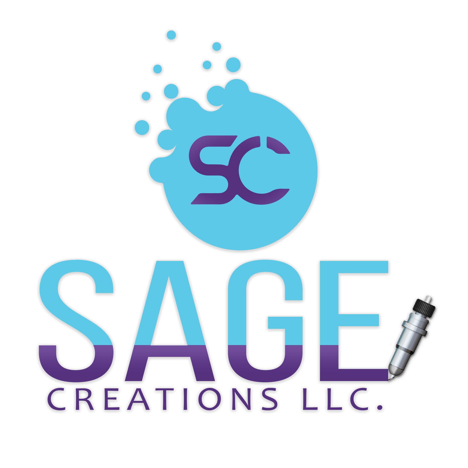 SAGE CREATIONS