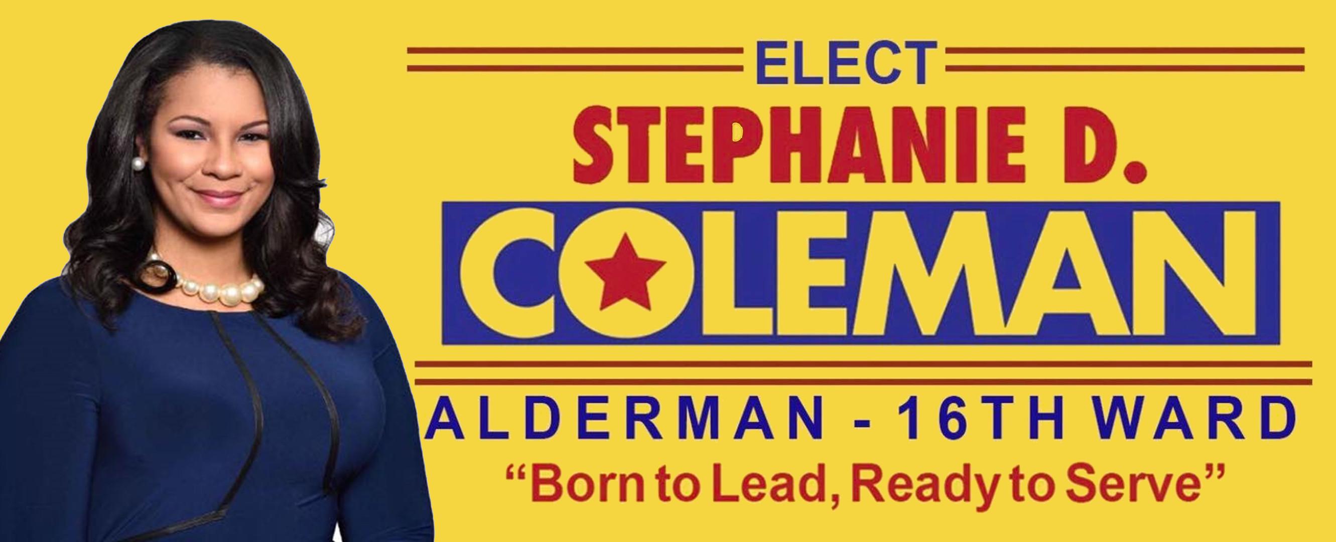 ELECT STEPHANIE.jpg