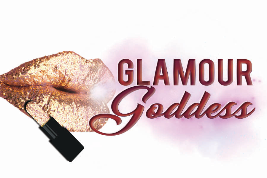 glamour goddess