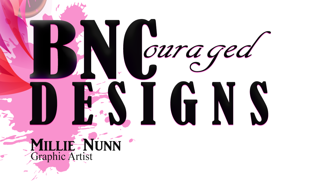 bnc business card