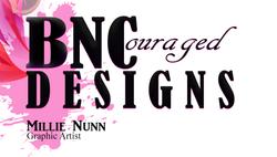 bnc business card