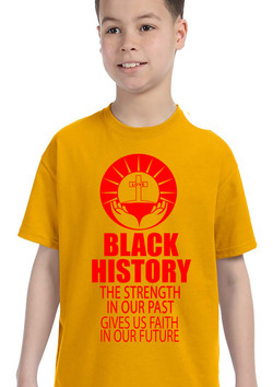 cmhc 2020 black history1
