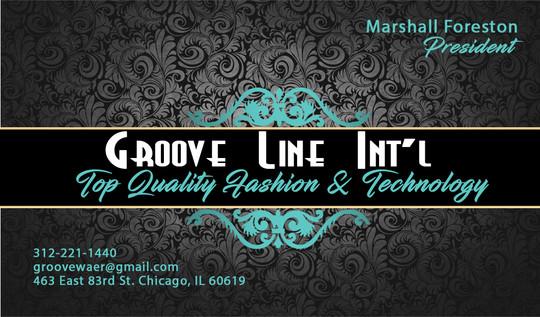 groove line bc.jpg