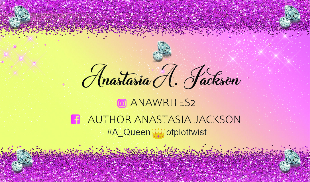 anastasia jackson bc