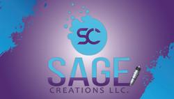 sage bc