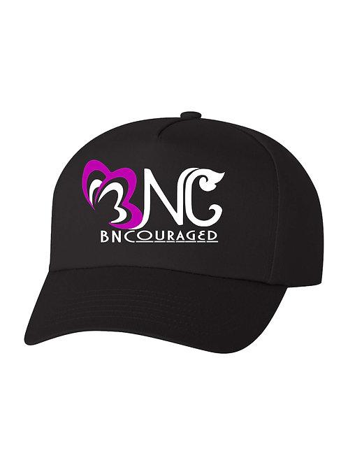 BNC Logo Hat