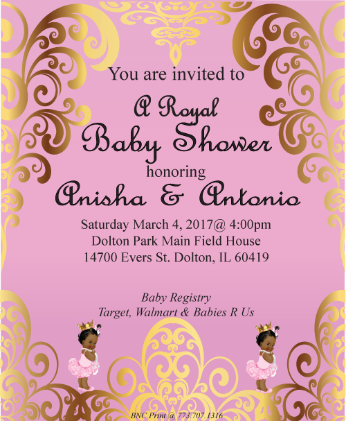 anisha-baby-shower-bck