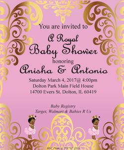 anisha-baby-shower-bck