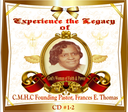PT CD Cover-front