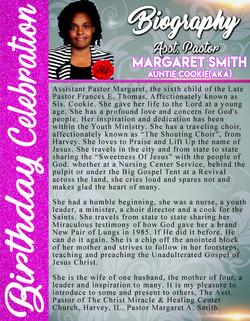 Pastor_Appreciation Margaret back