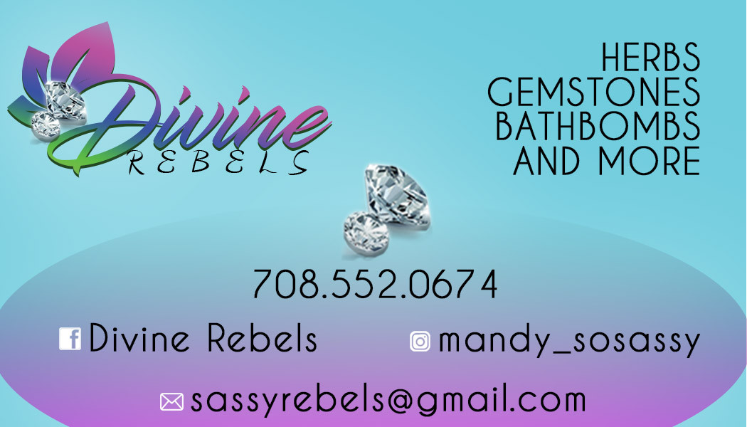 divine rebels bc.jpg