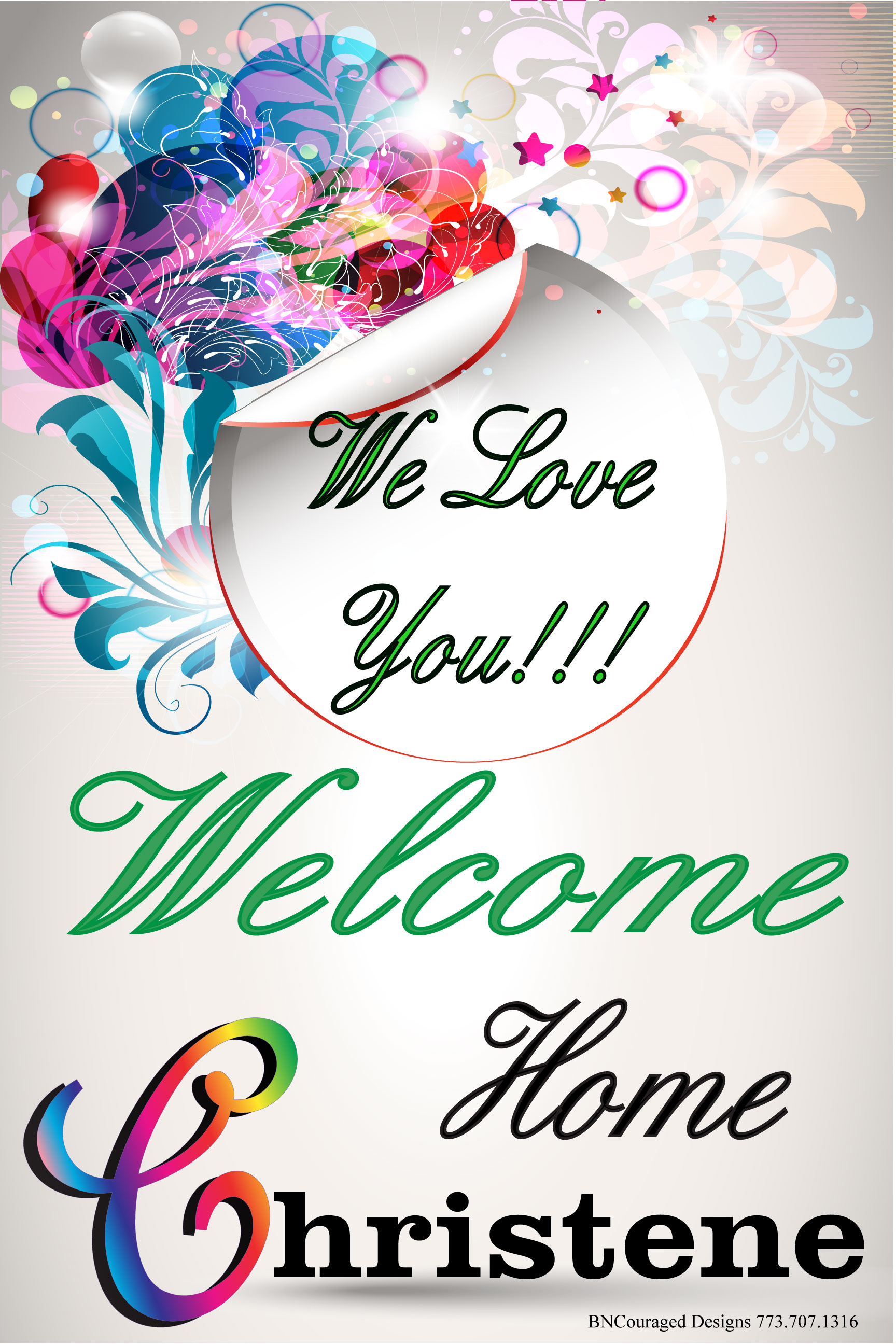 welcome-home-christene2