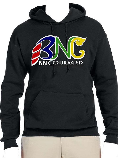 BNC Xclusive Hoodie