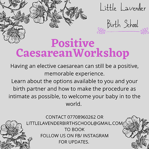 Little Lavender Birth School (6).png
