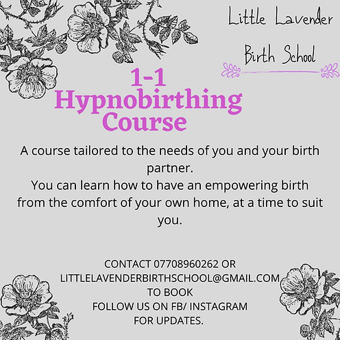 Little Lavender Birth School (4).png