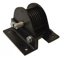 Load pulley Winwood