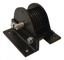 Load pulley Winwood.jpg