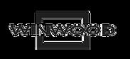 Winwood-transperant black.png